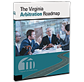 The Virginia Arbitration Roadmap