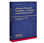 Attorney Fees and Sanctions - Virginia and Federal Courts law book