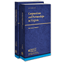 Corporations and Partnerships in Virginia  law book
