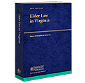 Elder Law in Virginia
