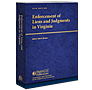Enforcement of Liens and Judgments in Virginia  law book