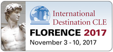 Florence International CLE