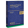 Intellectual Property Law in Virginia