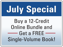 Bundle Pub Discount
