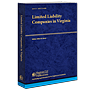 Limited Liability Companies in Virginia  law book