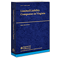Limited Liability Companies in Virginia
