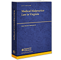 Medical Malpractice Law in Virginia