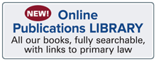 Online Publications Library