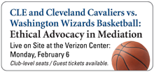 CLE Experience Wizards